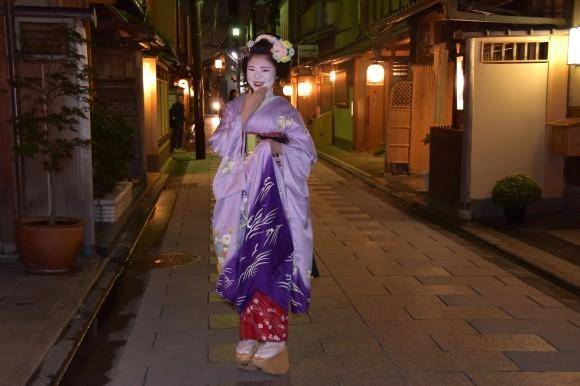 宮川町みずゑ会と千賀明さん_f0347663_14363090.jpg