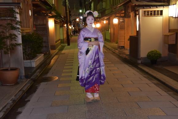 宮川町みずゑ会と千賀明さん_f0347663_14365170.jpg