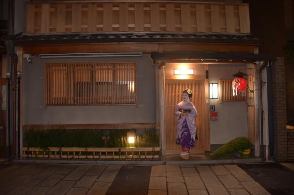 宮川町みずゑ会と千賀明さん_f0347663_14385337.jpg