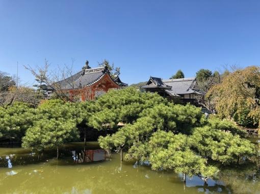 吉備津神社_f0203164_20202362.jpg