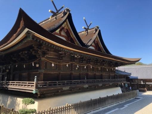 吉備津神社_f0203164_20203316.jpg