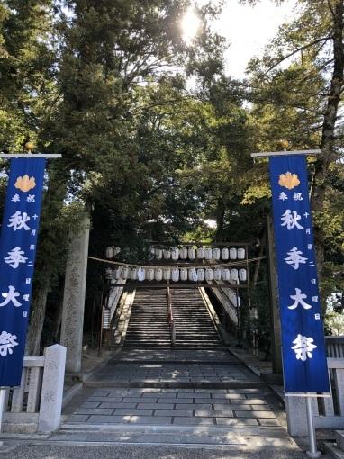 吉備津神社_f0203164_20210093.jpg