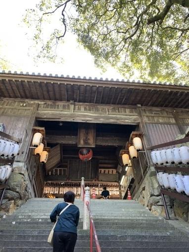 吉備津神社_f0203164_20211702.jpg