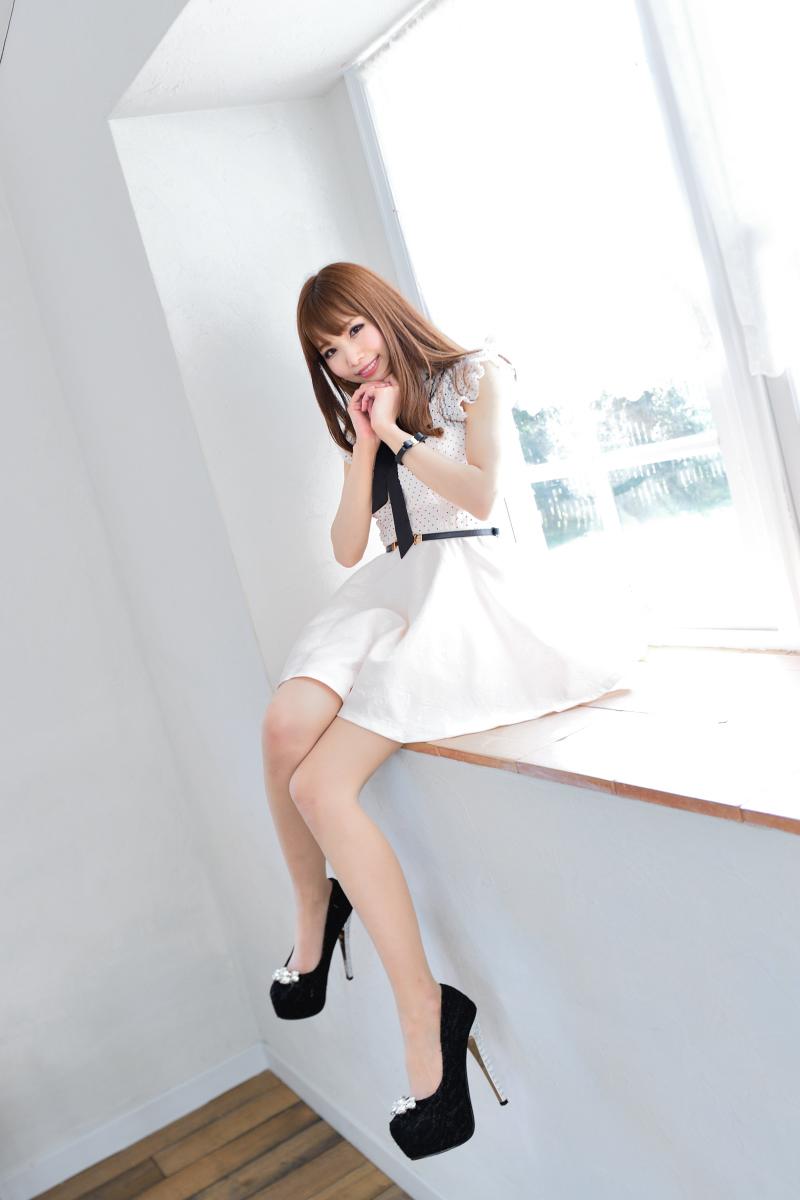 姫宮まほれさん_20190331_Sweet sweetS-01_b0350166_01385442.jpg