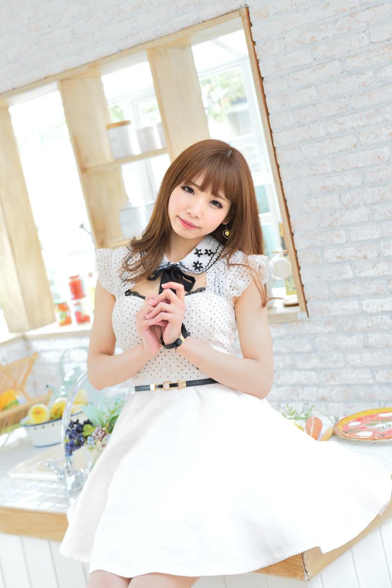 姫宮まほれさん_20190331_Sweet sweetS-01_b0350166_01385970.jpg