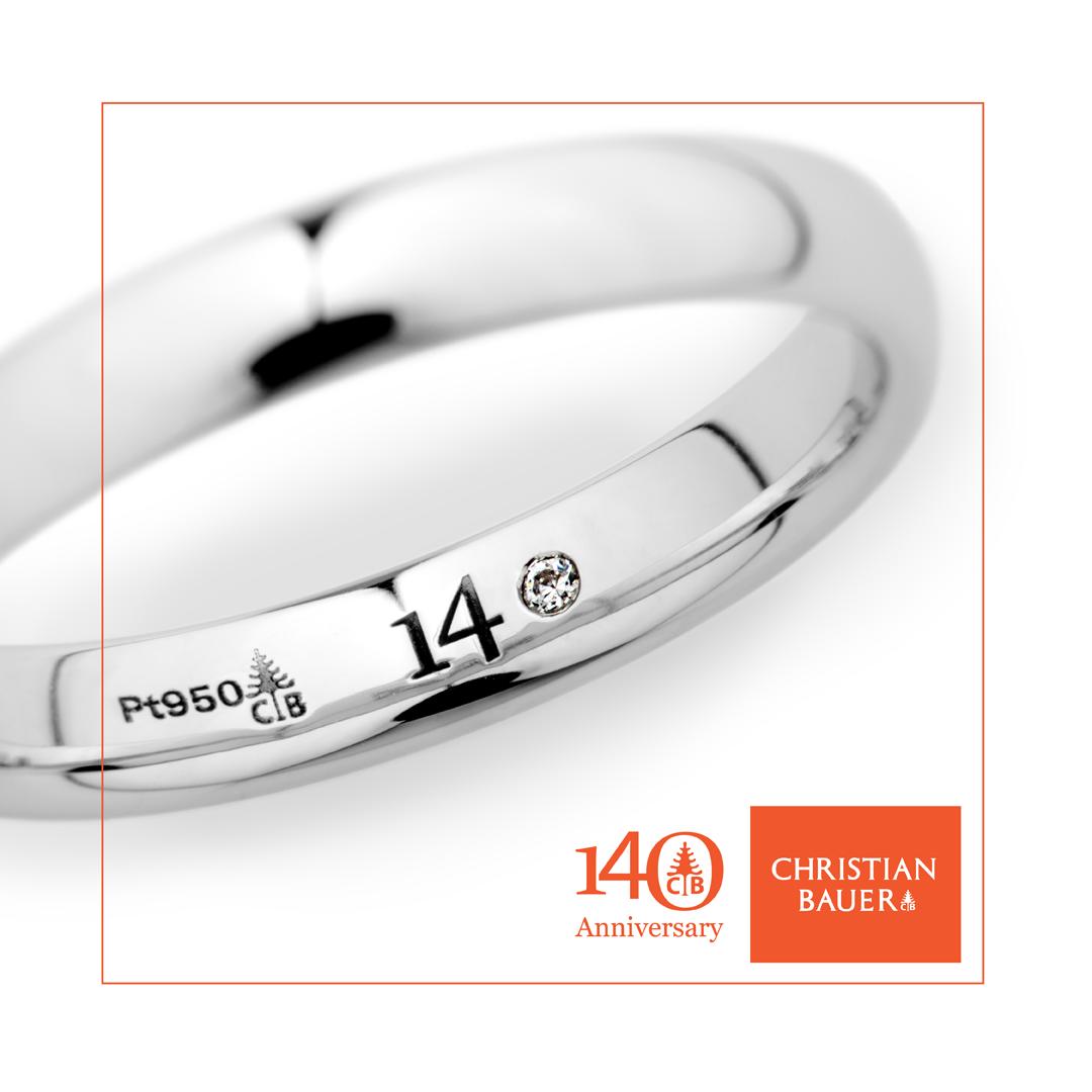 140th Anniversary Celebration キャンペーンのお知らせ_b0327972_18222092.png