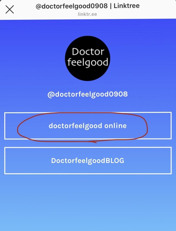 """この度\""""DFG online\""""を開設させて頂きました。_e0298685_19152004.jpg"""
