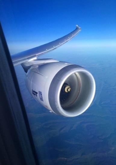 秋の帰国はLOTポーランド航空で_c0180686_01435100.jpg