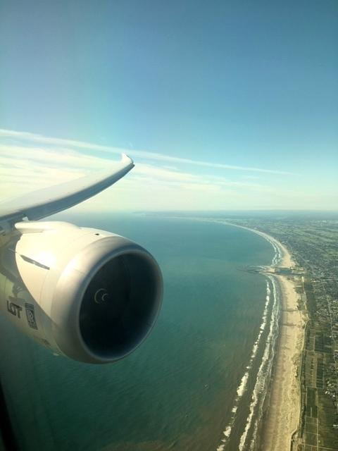 秋の帰国はLOTポーランド航空で_c0180686_01435561.jpg