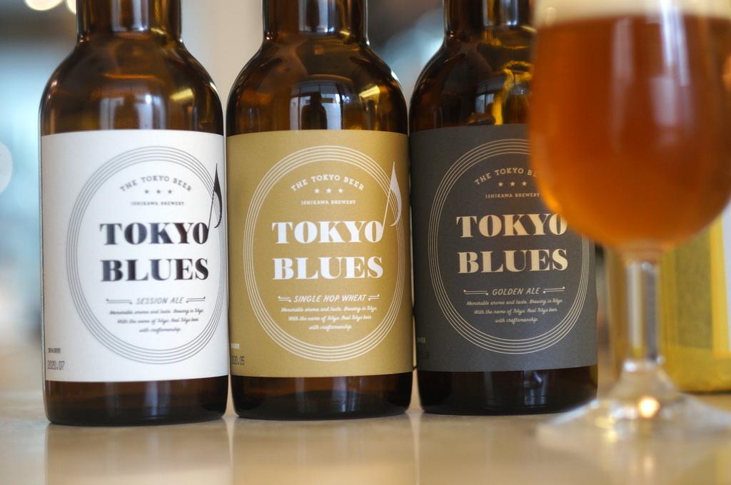 TOKYO BLUES_c0180686_03135835.jpg