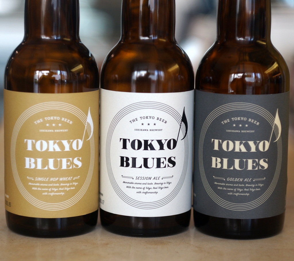 TOKYO BLUES_c0180686_03140266.jpg
