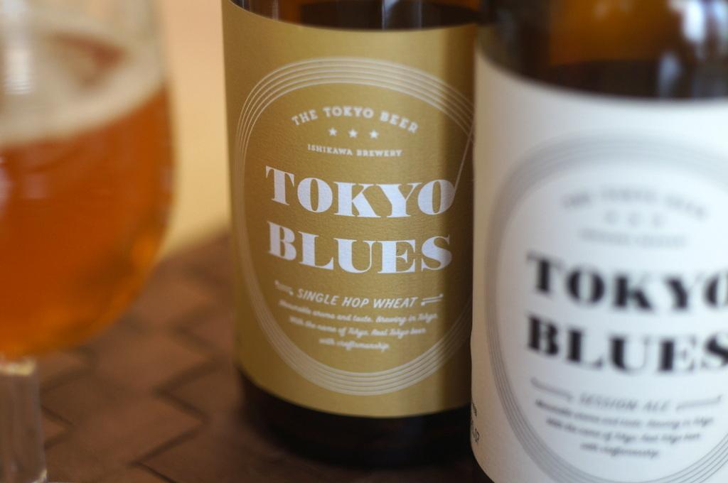 TOKYO BLUES_c0180686_03141557.jpg