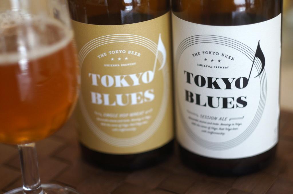 TOKYO BLUES_c0180686_03142515.jpg