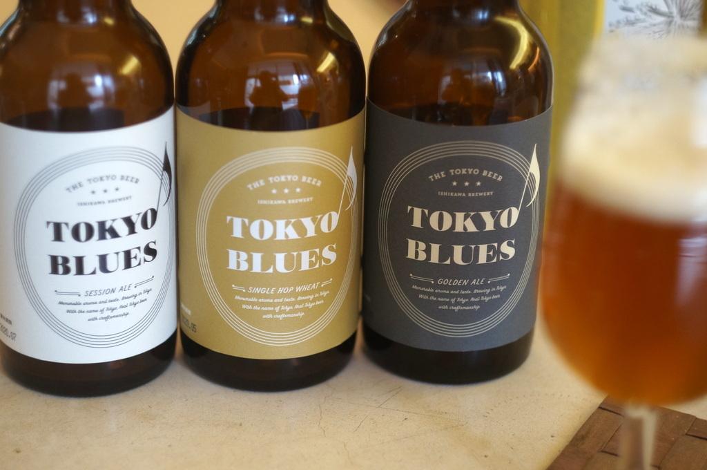 TOKYO BLUES_c0180686_03143101.jpg