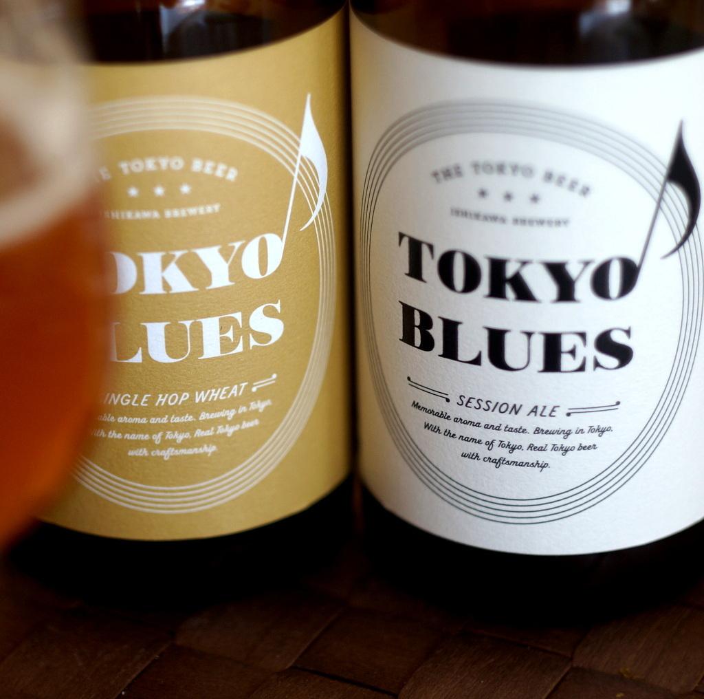 TOKYO BLUES_c0180686_03143636.jpg