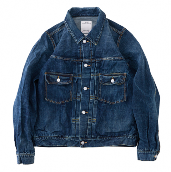 visvim Recommend Items._c0079892_1942249.png