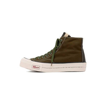 2019-20 A/W visvim Products._c0079892_19828100.png