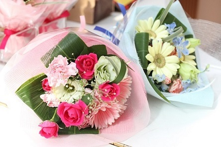 恋活:柔軟_a0283796_13101950.jpg