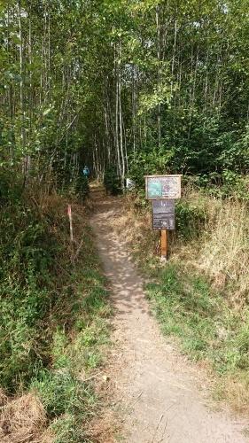 ソルトスプリング島 ⑧ アースキン山(妖精の扉)_b0117700_05175797.jpg