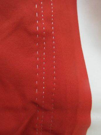 緋色の裾_a0203003_14251005.jpg