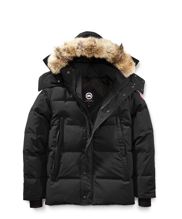 "new one ""CANADA GOOSE\""_c0188708_15500177.jpg"