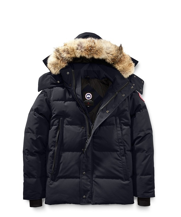 "new one ""CANADA GOOSE\""_c0188708_15500297.jpg"