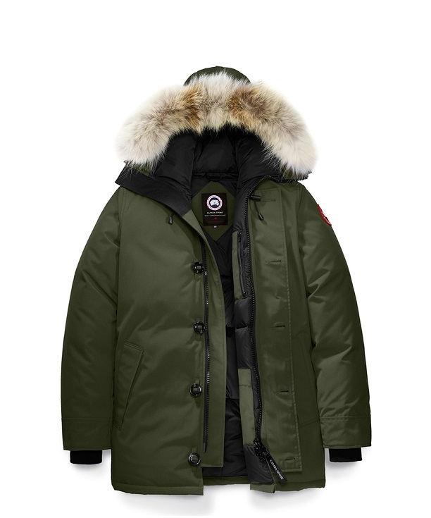"new one ""CANADA GOOSE\""_c0188708_15500646.jpg"