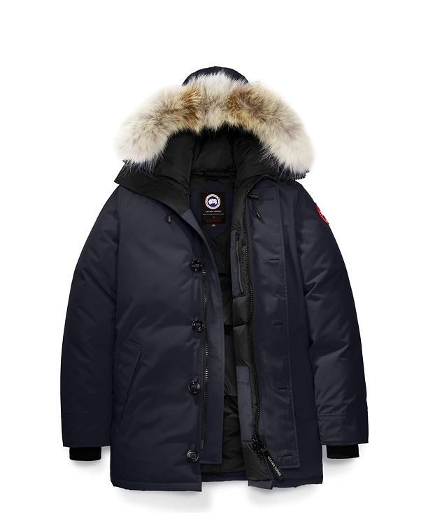 "new one ""CANADA GOOSE\""_c0188708_15500683.jpg"