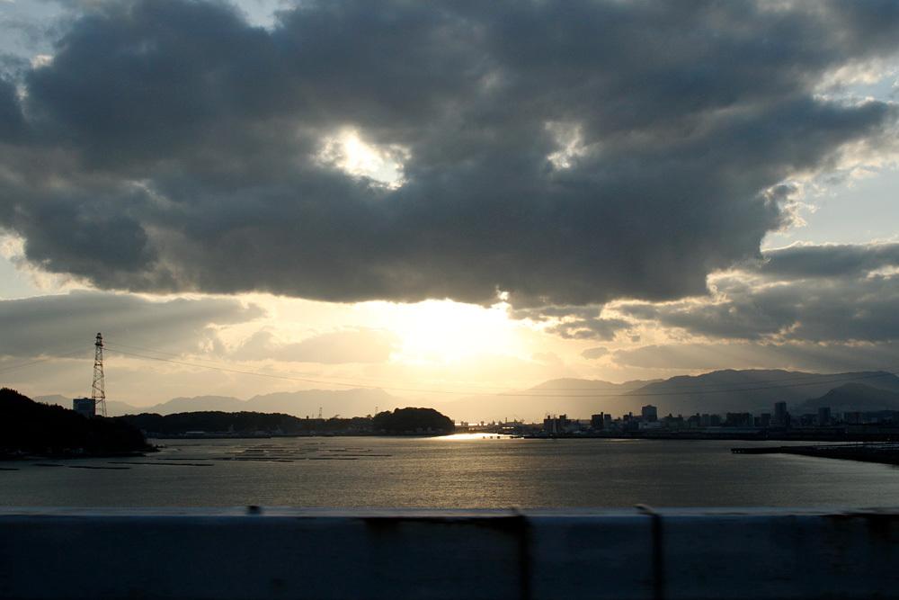 呉 中央桟橋より_d0011713_11044231.jpg