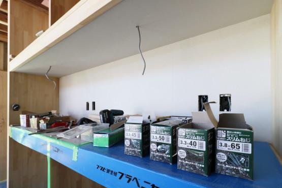 N→R HOUSE(三沢市)_f0135515_14295781.jpg