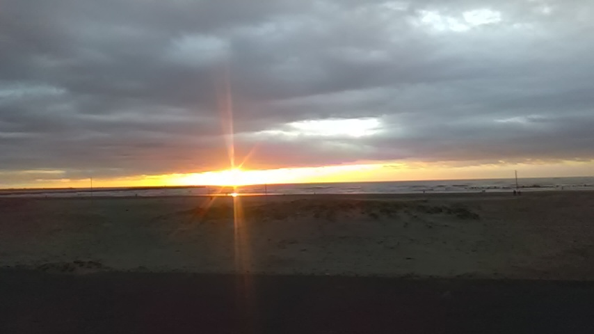 JL ラングラー でNewボード積んで、海にサーフィン行ってきました_b0123820_13285046.jpg