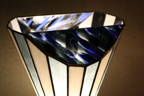 大須賀昭彦 和子 ステンドグラスの灯り展 10月27日(日)まで開催_a0260022_16014865.jpg