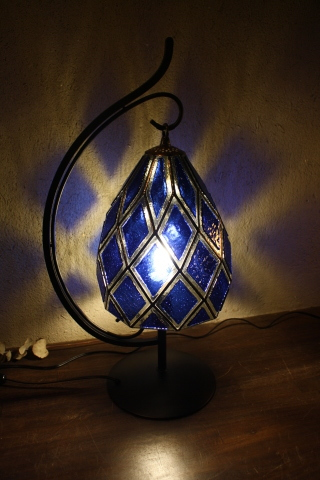 大須賀昭彦 和子 ステンドグラスの灯り展 10月27日(日)まで開催_a0260022_16031257.jpg