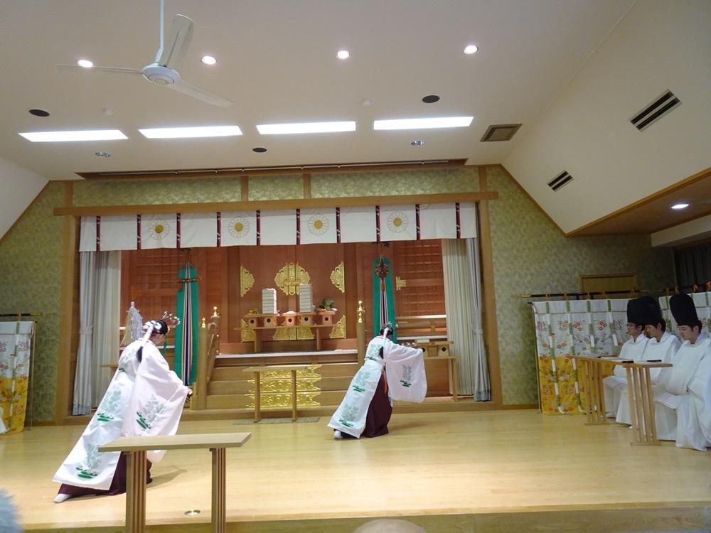 神社庁に_c0111229_17224443.jpg