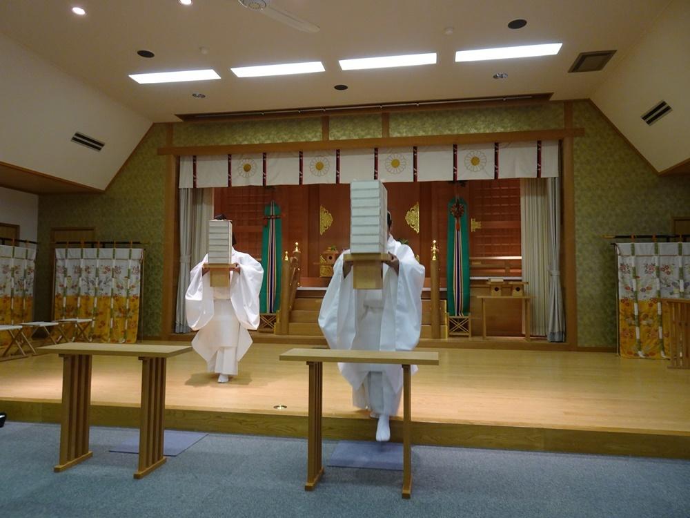 神社庁に_c0111229_17230336.jpg