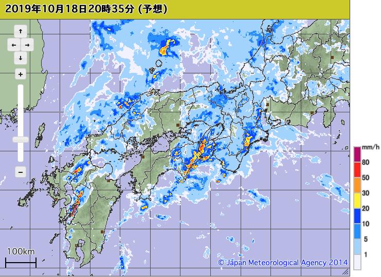 台風20号の影響の大雨:いま阿南は大雨避難警報発令中!関西・近畿・関東・東日本の人たちはこれから注意!_a0386130_20184930.png