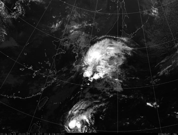 台風20号の影響の大雨:いま阿南は大雨避難警報発令中!関西・近畿・関東・東日本の人たちはこれから注意!_a0386130_20214911.png