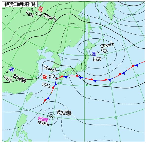 台風20号の影響の大雨:いま阿南は大雨避難警報発令中!関西・近畿・関東・東日本の人たちはこれから注意!_a0386130_20223991.png