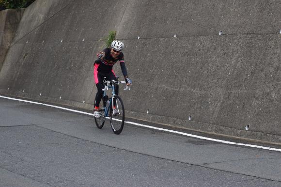 2019秋の丹後半島グルメサイクリング無事に完走されました!_d0182937_12483219.jpg