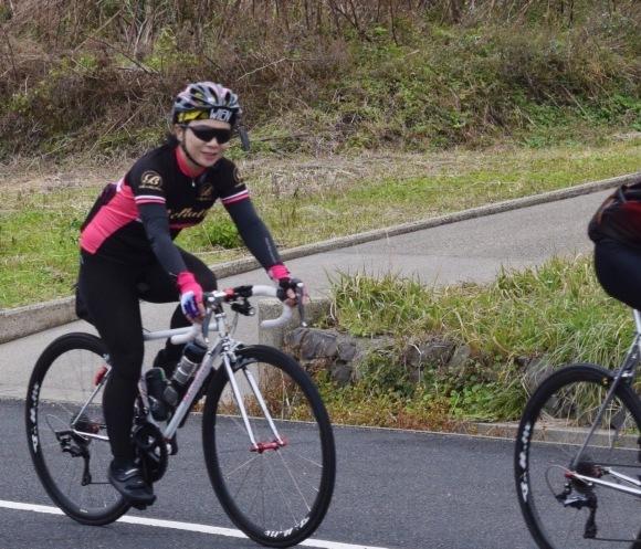 2019秋の丹後半島グルメサイクリング無事に完走されました!_d0182937_12485776.jpg
