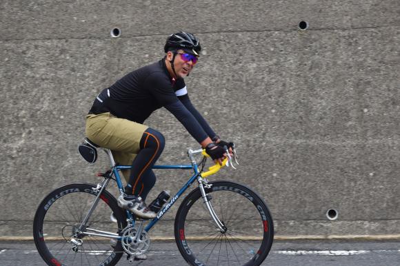 2019秋の丹後半島グルメサイクリング無事に完走されました!_d0182937_12485812.jpg
