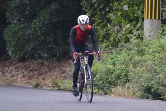 2019秋の丹後半島グルメサイクリング無事に完走されました!_d0182937_12491333.jpg