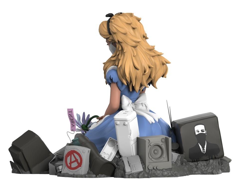 アブセントの『不毛の国のアリス』予約開始_a0077842_03115821.jpg