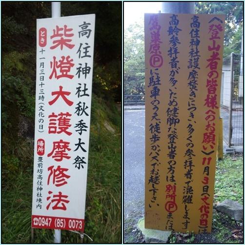 鷹ノ巣山へ・・ツメレンゲ_e0164643_13254340.jpg
