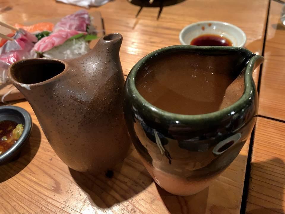 福島の居酒屋「おっきゃがり」_e0173645_07061608.jpg