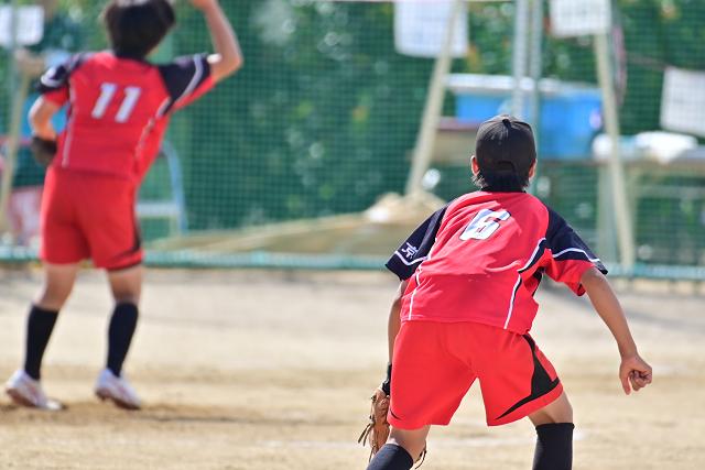 2019和歌山全中3日目 神田VS神村学園_b0249247_20432527.jpg