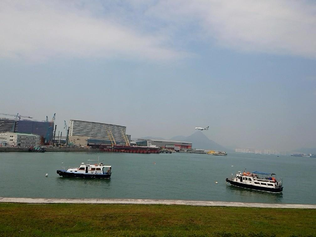 香港です_a0098948_19022386.jpg