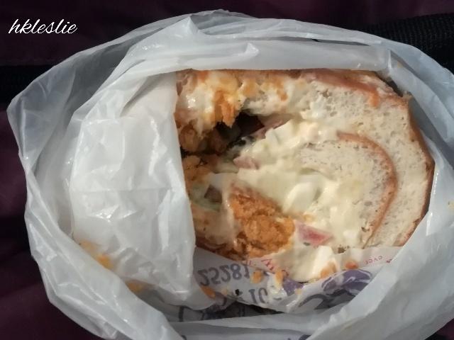 快樂餅店へ_b0248150_13594057.jpg