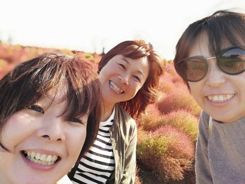 ひたち海浜公園へ_e0230154_22132698.jpg
