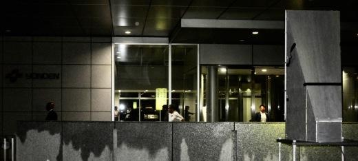 380回目四電本社前再稼働反対抗議レポ 10月18日(金)高松 【 伊方原発を止める。私たちは止まらない。52】【 四電への公開質問 2】_b0242956_23564848.jpeg
